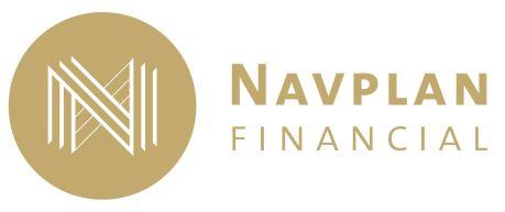 Navplan logo