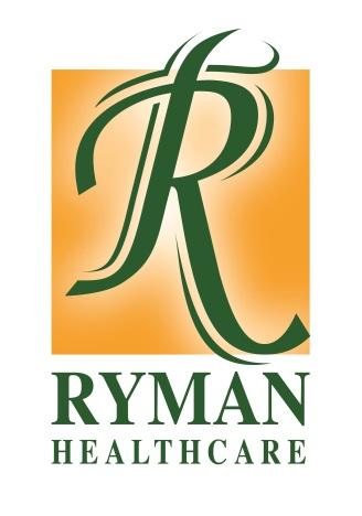 Ryman Logo CMYK