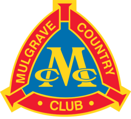 Mulgrave Country Club