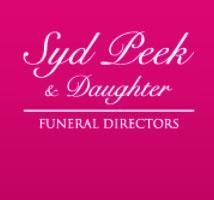 Syd Peek