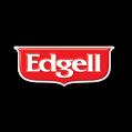 edgell